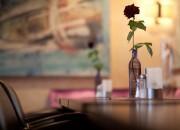 Restaurant_Weisses_Haus_Neuss_01