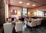 Restaurant_Weisses_Haus_Neuss_02