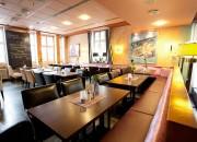 Restaurant_Weisses_Haus_Neuss_03