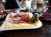 Restaurant_Weisses_Haus_Neuss_05