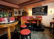 Restaurant_Weisses_Haus_Neuss_06