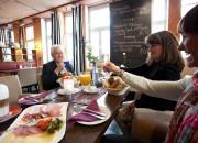 Restaurant_Weisses_Haus_Neuss_08